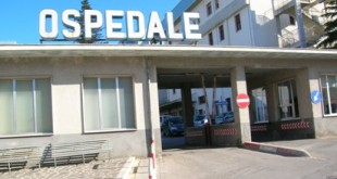 Sognare ospedale