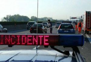 Cosa vuol dire sognare un incidente
